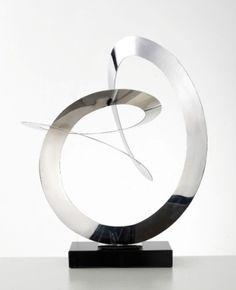 Artwork Sculptures - page 4