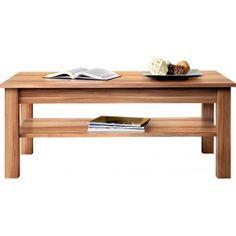 Τραπεζάκι Σαλονιού Uni Table, Furniture, Home Decor, Decoration Home, Room Decor, Tables, Home Furnishings, Desks, Arredamento