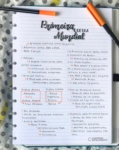 Bullet Journal School, Study Notes, Study Tips, Belle Epoque, Bts, Lettering, Abstract, School Tips, Teaching Tips