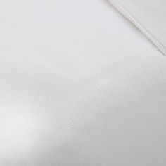 Image 4 of the product STRIPED JACQUARD PERCALE BEDDING