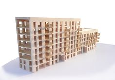 http://www.nytimes.com/2012/06/05/science/lofty-ambitions-for-cross-laminated-timber-panels.html