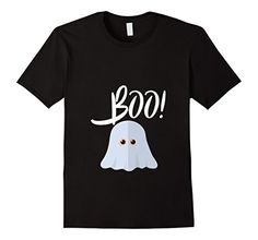Mens Boo Y'all Halloween Shirt 2XL Black Halloween Boo Shirt  If you are pregnant and expecting your baby on Halloween this pregnancy halloween shirt is perfect gift for you ! Great Halloween maternity shirt for pregnant women . Halloween pregnancy funny shirt unique Halloween maternity costume idea . Halloween Pregnancy Shirt, Pregnancy Costumes, Pregnant Halloween Costumes, Funny Pregnancy Shirts, Funny Shirts, Women Halloween, Halloween Boo, Halloween Shirt, Maternity