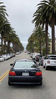 Bmw 750il, Bmw E38, Bmw Cars, Bmw Classic Cars, E 38, Vintage Cars, Classic Cars, Retro Cars