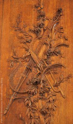 DE WARANDE IN BRUSSEL | The WARANDE in Brussels Wood Sculpture, Sculptures, Art Decor, Decoration, Grisaille, Moulding, Woodcarving, Brussels, Love Art