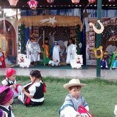 La Pastorela Anual - ¡Pastorcitos, angelitos, reyes y más!
