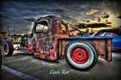 Cadi Rat | Flickr - Photo Sharing!