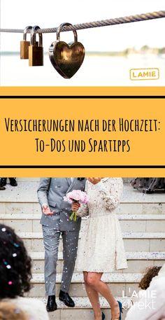 Die 42 Besten Bilder Von Hochzeit Planen Downloads In 2019 Desk