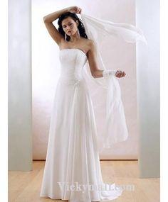 wedding dresses for destination wedding