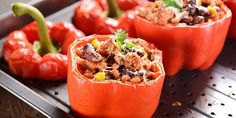 Explore delicious, healthy dinner recipes from SkinnyMs. Our main dish & entrée recipes are perfect for cooking a healthy dinner for you & your family. Healthy Greek Recipes, Healthy Snacks, Healthy Eating, Dinner Healthy, Yummy Recipes, Recipies, Crock Pot Recipes, Slow Cooker Recipes, Cooking Recipes