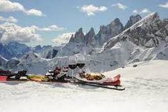 Bildergebnis für skifahren tre valli