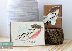 http://stampin-scrapper.blogspot.co.uk/2013/06/waltzingmouse-stamps-july-release-blog.html#comment-form