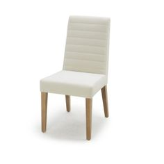 Y1127 Dining Chair