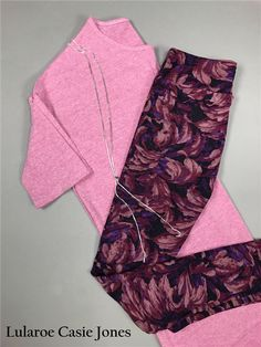 OUTFIT OF THE DAY! XXS - Irma $35 OS Leggings $25 $60 + TAX FREE SHIPPING this week! First SOLD comment claims it! #lularoe #llr #llrootd #ootd #llrleggings #lularoesale #llrirma