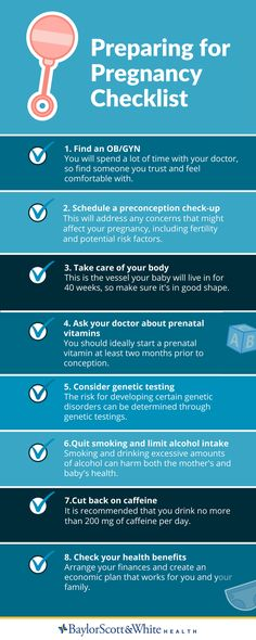 Before your first pregnancy: Taking care of your body Take Care Of Your Body, Take Care Of Yourself, Pregnancy Checklist, Preparing The Nursery, Womens Wellness, First Pregnancy, Fertility, Health Care, Feelings