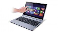 Acer Aspire V5 - http://mobilephoneadvise.com/acer-aspire-v5
