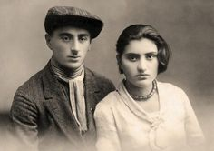 KAKO SU SE NEKAD BIRALI MUŽ I ŽENA: Sklapanje brakova nekad i sad