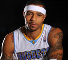 Clipper sign Kenyon Martin to 1 year