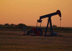 kansas scenery -- a common sight anyway. Oil Refinery, Scenery Pictures, Home On The Range, Crude Oil, Wells, Rigs, Kansas, Google Search, Sweet
