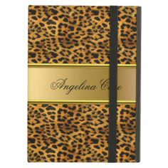 $$$ This is great for          Case Leopard Gold add Name iPad Covers           Case Leopard Gold add Name iPad Covers This site is will advise you where to buyThis Deals          Case Leopard Gold add Name iPad Covers Here a great deal...Cleck Hot Deals >>> http://www.zazzle.com/case_leopard_gold_add_name_ipad_covers-256766811787715166?rf=238627982471231924&zbar=1&tc=terrest