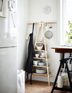 Ikea targets space-poor hipsters with PS 2014 collection