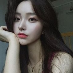kim na hee Korean Beauty Girls, Pretty Korean Girls, Cute Korean Girl, Asian Beauty, Asian Girl, Uzzlang Girl, Ulzzang Makeup, Korean Girl Photo, Korean Boys Ulzzang