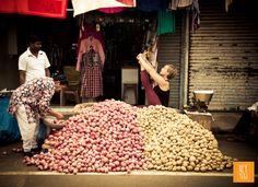 Cecily Milne  (c) HEY YOGI   Creating awesome marketing material for the holistic community and beyond.  www.hey-yogi.com