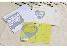 3 sets/lot (30 pieces) NEW Cute Scratch off Sticker for Secret PostCards Greeting Message Card Creative item Free shipping 458 $4.92