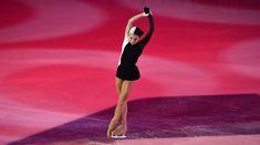 Бутырская уверена, что Трусова сможет сделать тройной аксель Чемпионка мира 1999 года по фигурному катанию Мария Бутырская оценила выступление Александры Трусовой на этапе Кубка России в Сызрани. Читать далее