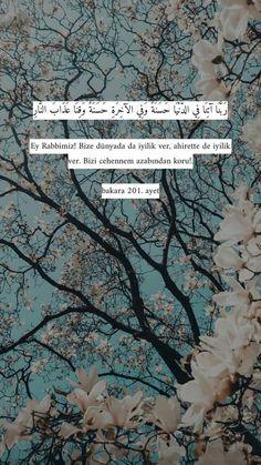 Allah Islam, Islamic Inspirational Quotes, Quran Quotes, Muslim, City Photo, Life, Instagram, Quotes, Proverbs Quotes