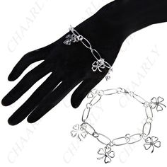 http://www.chaarly.com/bracelets/70684-fashionable-four-leaf-clover-design-bracelet-hand-chain-wrist-ornament-jewelry-for-female-woman-girl.html