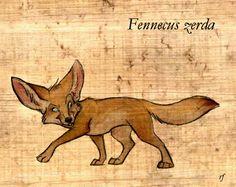de 62 bedste billeder fra tegnet ulve på pinterest fox foxes og