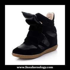 Wedge High Top Sneakers 18 - http://sneakersology.com/wedge-high-top-sneakers-18/