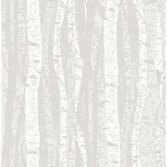 Shop for Wilko Wallpaper Branches Neutral at wilko - where we offer a range of home and leisure goods at great prices.