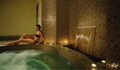 Forget the stress of wedding planning and get pampered in paradise at world-renowned spas and resorts in The Palm Beaches! Spa Offers, Steam Room, Palm Beach County, Wedding Honeymoons, Wellness Spa, Wedding Preparation, Spa Treatments, Wedding Planning Tips, Honeymoon Destinations