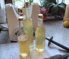 Rezept Apfelsaft ohne Zucker von Ruthly62 - Rezept der Kategorie Getränke
