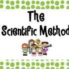 This set of Scientific Methods Posters are the PERFECT addition to your classroom. Bright colors were used to make your posters POP! Each poster . Science Room Decor, Scientific Method Posters, Stem For Kids, Being Used, Bright Colors, Classroom, Student, Make It Yourself, Pop