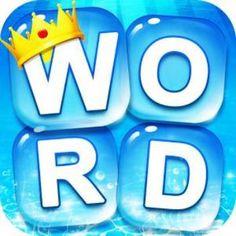 Word Charm Answers