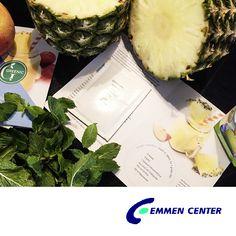 Greenic for life: Veganes Superfood Bio und eine gesunde Lebensweise begeistern viele. Immer mehr greifen zu laktose- und glutenfreien Produkten und achten darauf, dass keine Zusatzstoffe enthalten sind. Leider ist der Aufwand für die Ernährung mit Superfoods, die Körper, Geist und Seele gut tun, nicht immer gering. Deshalb hat KimMy einen Tipp für euch: Greenic Produkte sind ganz einfach in der Zubereitung. Mehr unter http://www.shopping-erleben.ch/blog/greenic-life-veganes-superfood
