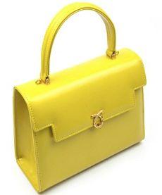 Handbag by Launer