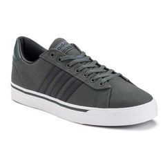 e8d458a0d9 10 Best We <3 adidas Neo - Men images | Adidas neo, Tennis, Adidas shoes