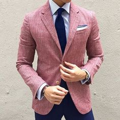 Worry no more my man! Because we've got the most Stylish Wedding Suit Styles For Nigerian Men which you could choose from the best naija men wedding suits styles of Latest Mens Fashion, Mens Fashion Suits, Mens Suits, Men's Fashion, Fashion Shoes, Wedding Suit Styles, Wedding Suits, Best Suits For Men, Cool Suits