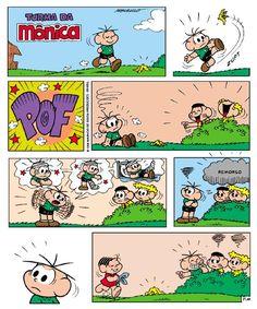tirinha_historia+em+quadrinhos+sem+texto.jpg (550×661)