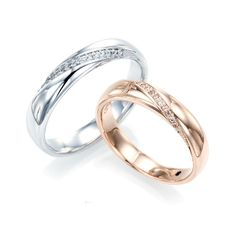 14k커플링, 커플반지 http://www.jewelrystore.kr/product/detail.html?product_no=230&cate_no=46&display_group=1  497,000원