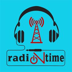 radio on time