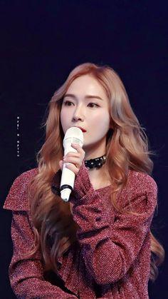 161213 #정수연 #제시카 #Jessica #郑秀妍 #JungSooYeon #JessicaInWonderland
