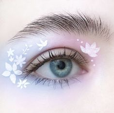 Makeup Forever Lidschatten-Palette, Makeup Geek Jester noch Makeup Mirror With L. - Makeup Forever Lidschatten-Palette, Makeup Geek Jester noch Makeup Mirror With Ligh … – Makeup - Kawaii Makeup, Cute Makeup, Pretty Makeup, Sleek Makeup, Dramatic Makeup, Make Up Geek, Eye Make Up, Eye Makeup Art, Eyeshadow Makeup