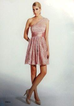 Abril Rosa Mejores 151 Palo Lluvias Imágenes Vestido De 8qHWxwa0P