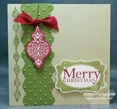 pinterest christmas cards ideas   christmas card ideas - Google Search   Cards Christmas