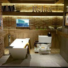 MyBath Levels washbasin www. Towel Rail, Solid Surface, Multifunctional, Surface Design, Relax, Table, Furniture, Home Decor, Towel Racks
