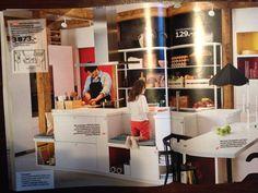 Die 131 besten bilder von küche organizers bedroom decor und bedrooms